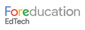 foreducation-edtech